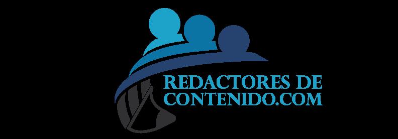 RedactoresDeContenido.com