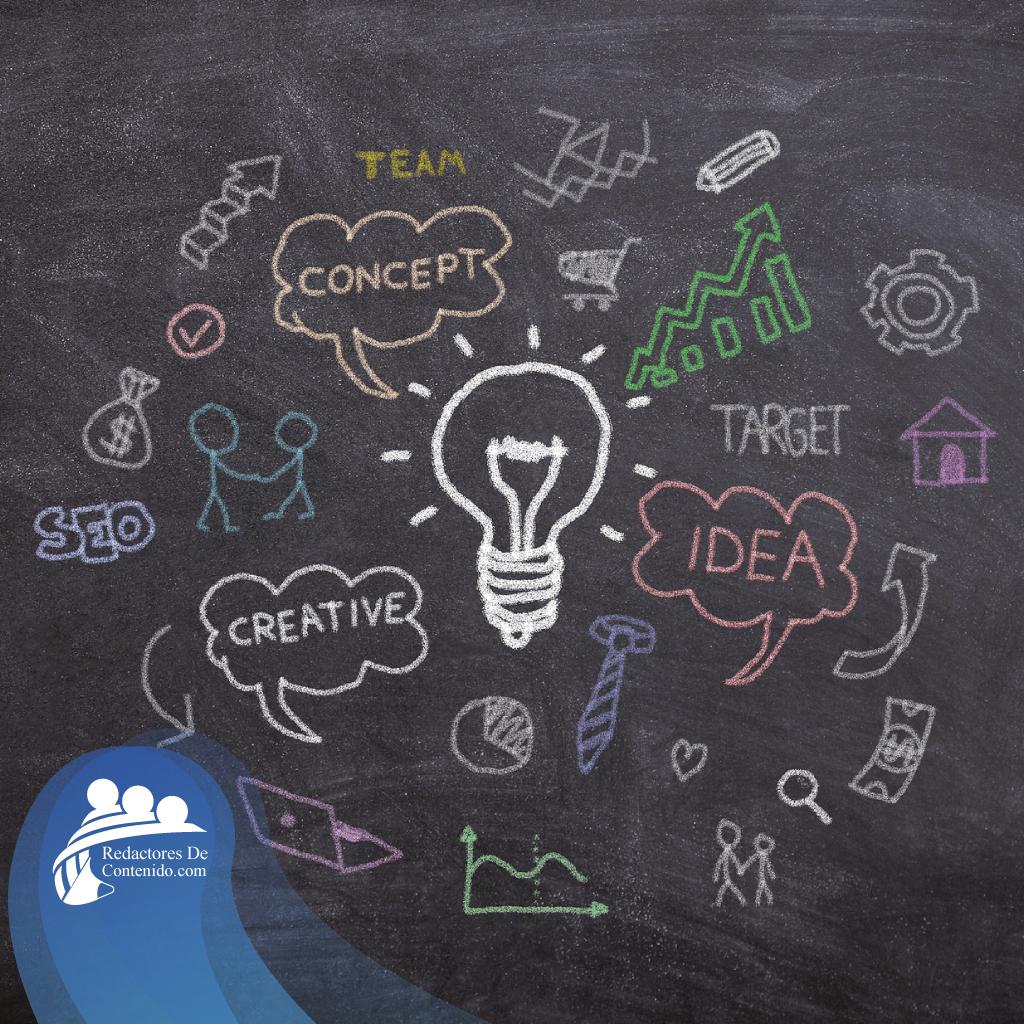 tres estrategias de marketing efectivas