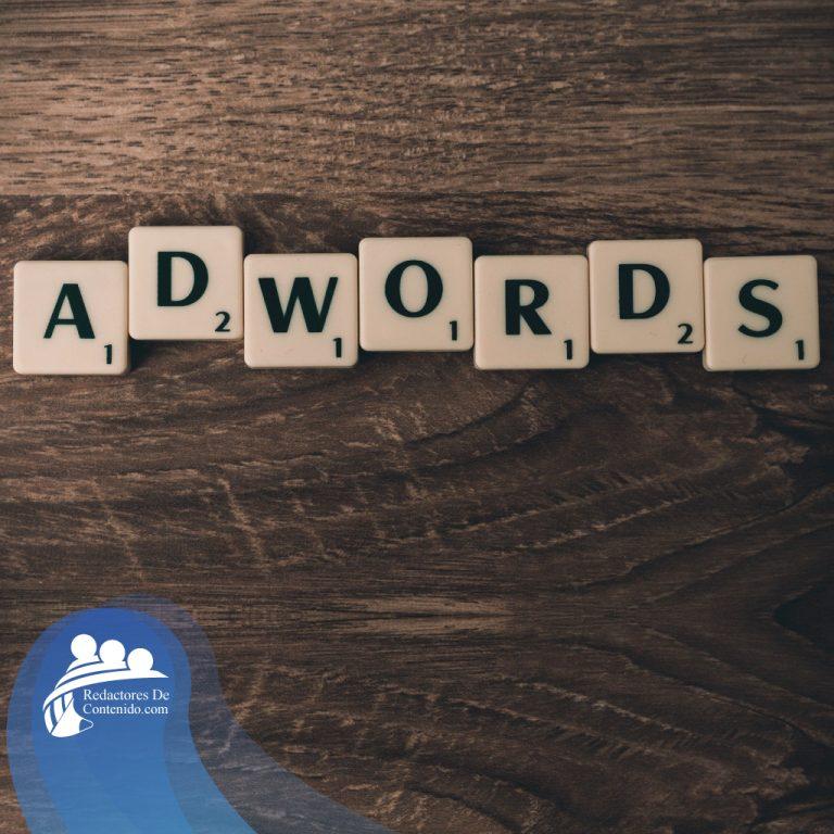 Ventajas de Google ads como estrategia