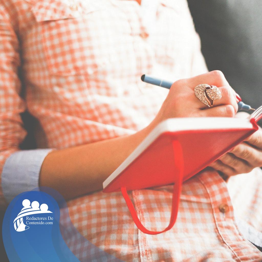 ¿Cómo crear un plan de marketing de contenidos efectivo?