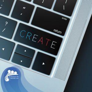 La importancia de las keywords en redes sociales