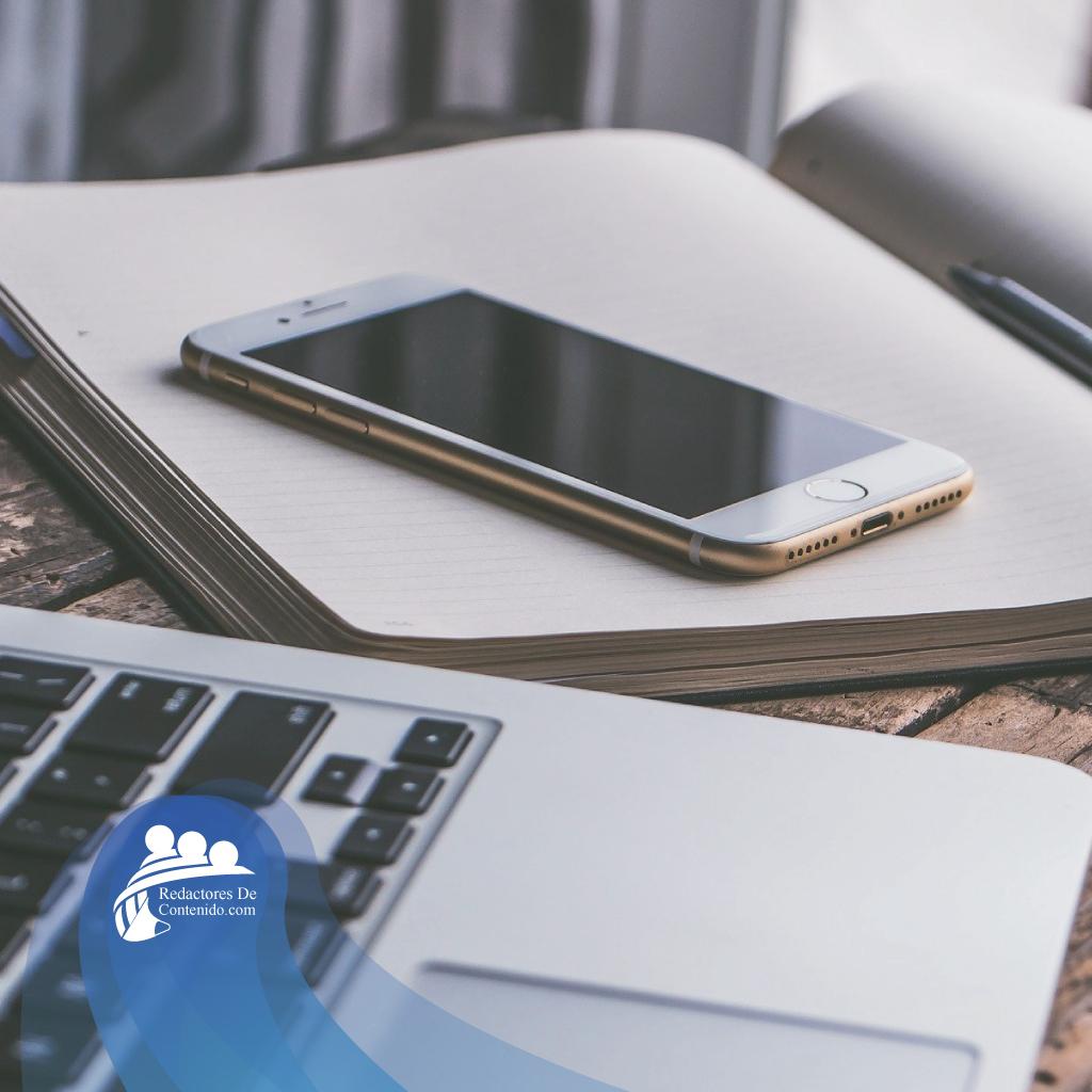 Conoce las ventajas del mobile marketing