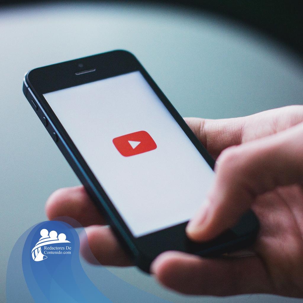 Estrategias de video marketing efectivas