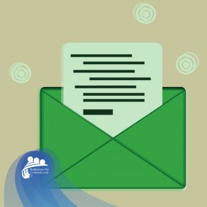 qué son estrategias de email marketing
