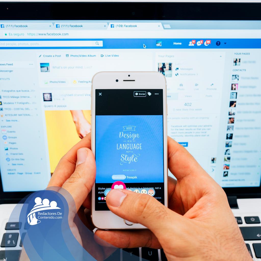 Aprovecha al máximo los anuncios con Facebook Pixel